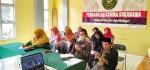 Pembinaan Penanganan Perkara Ekonomi Syariah