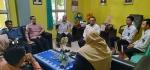 Terus Berkarya, Pengadilan Agama Sukadana Membentuk Tim Inovasi untuk membangun Aplikasi